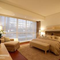 现代简约风格客厅沙发装修效果图大全2013图片18