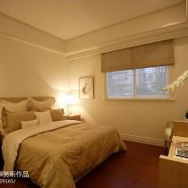 现代简约风格客厅沙发装修效果图大全2013图片14