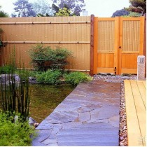 日式庭院景观设计13