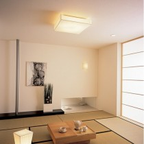 日式风格房子装修图片7