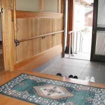 日式风格房子装修图片4