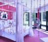 150万打造豪华现代风格客厅装修效果图大全2012图片