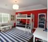 20平米儿童房装修效果图大全2013图片