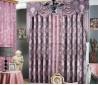 舒适家居装修 欧式窗帘装修效果图