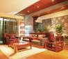 中式客厅装饰