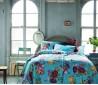 卧室装修设计效果图欣赏