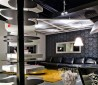 最新现代客厅沙发效果图片