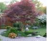 日式庭院景观设计图片大全