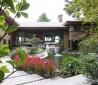 日式庭院设计图片欣赏