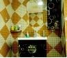 家庭小卫生间瓷砖效果图大全