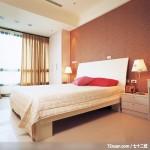 玄关风水设计,龙发,殷实,卧室,床头柜,造型衣橱,阳台外推,冷气摆放设计,造型主墙,