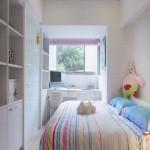 儿童房卧室装修效果图大全