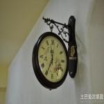室内挂钟图片欣赏
