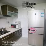 厨房家电图片欣赏