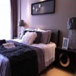 新古典风格卧室装修设计