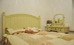 床装修效果图795