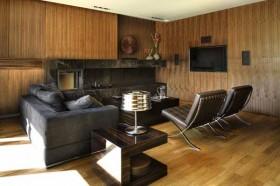 沙发装修效果图898