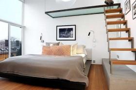 床装修效果图622