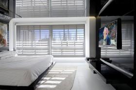 卧室装修效果图774