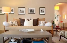 沙发装修效果图802