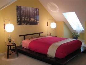 床装修效果图550