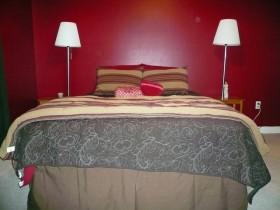 床装修效果图549