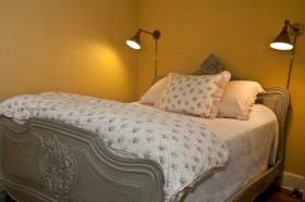 卧室装修效果图667