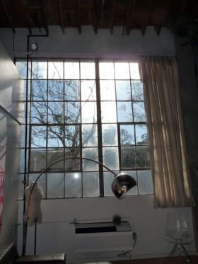 灯具装修效果图919