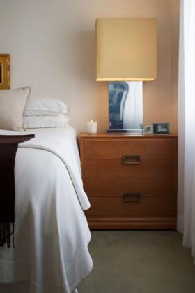 卧室装修效果图640