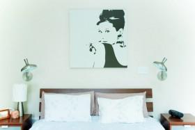 卧室背景墙装修效果图196