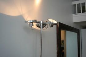 灯具装修效果图878