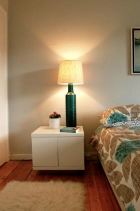 卧室装修效果图510