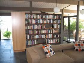 140平别墅客厅沙发装修效果图590