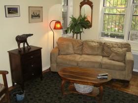 沙发装修效果图589