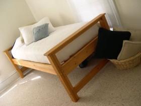 公寓舒适装修效果图109
