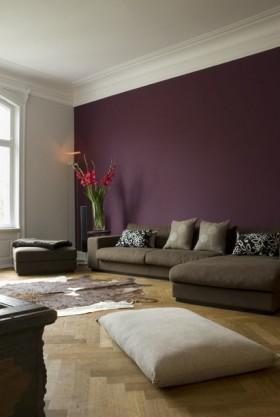 沙发装修效果图581