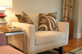 公寓沙发装修效果图580