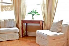 150平复式沙发装修效果图786