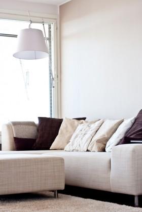 沙发装修效果图573