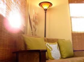 沙发装修效果图572