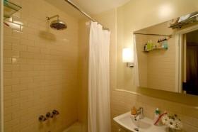卫生间装修效果图170