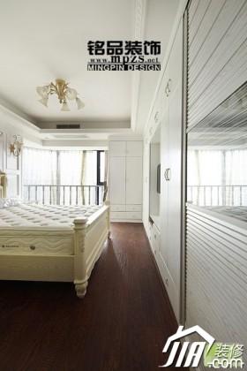 床装修效果图329