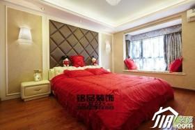 床装修效果图328