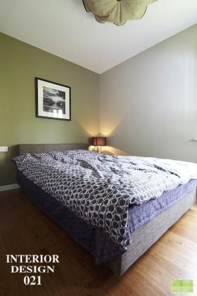 床装修效果图317