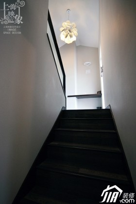楼梯装修效果图24