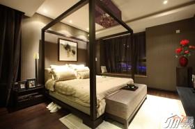 床装修效果图178