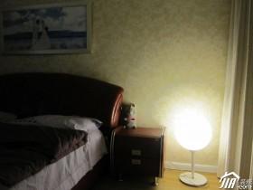 卧室装修效果图202