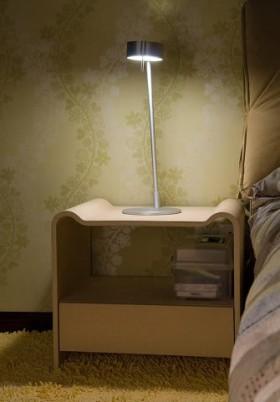 床头柜装修效果图17