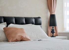 卧室装修效果图80