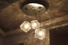 灯具装修效果图62